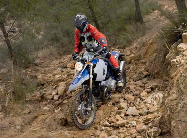 2006 bmw hp2 enduro motorcycle review top speed. Black Bedroom Furniture Sets. Home Design Ideas