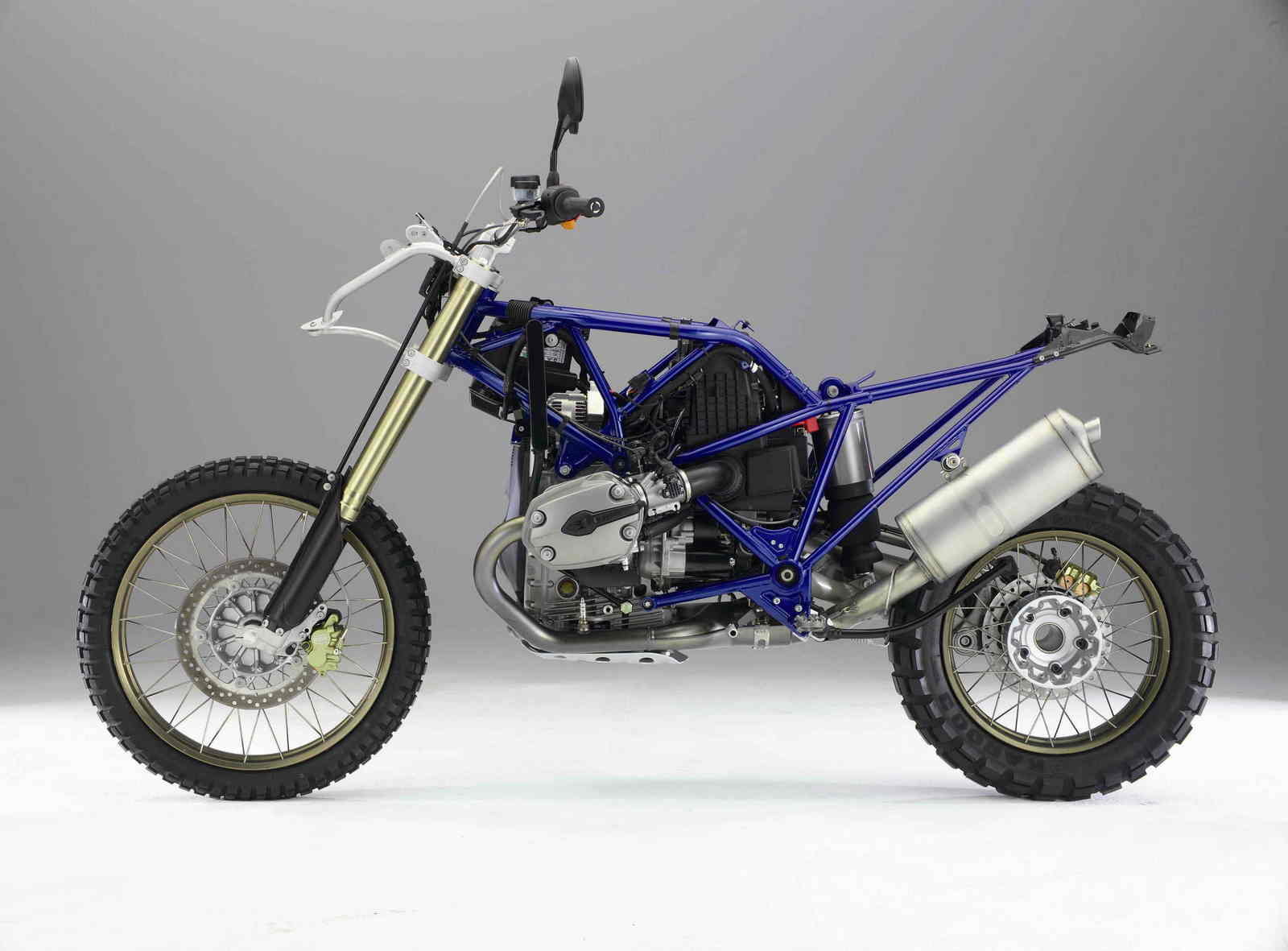 2006 bmw hp2 enduro related keywords 2006 bmw hp2 enduro long tail keywords keywordsking. Black Bedroom Furniture Sets. Home Design Ideas