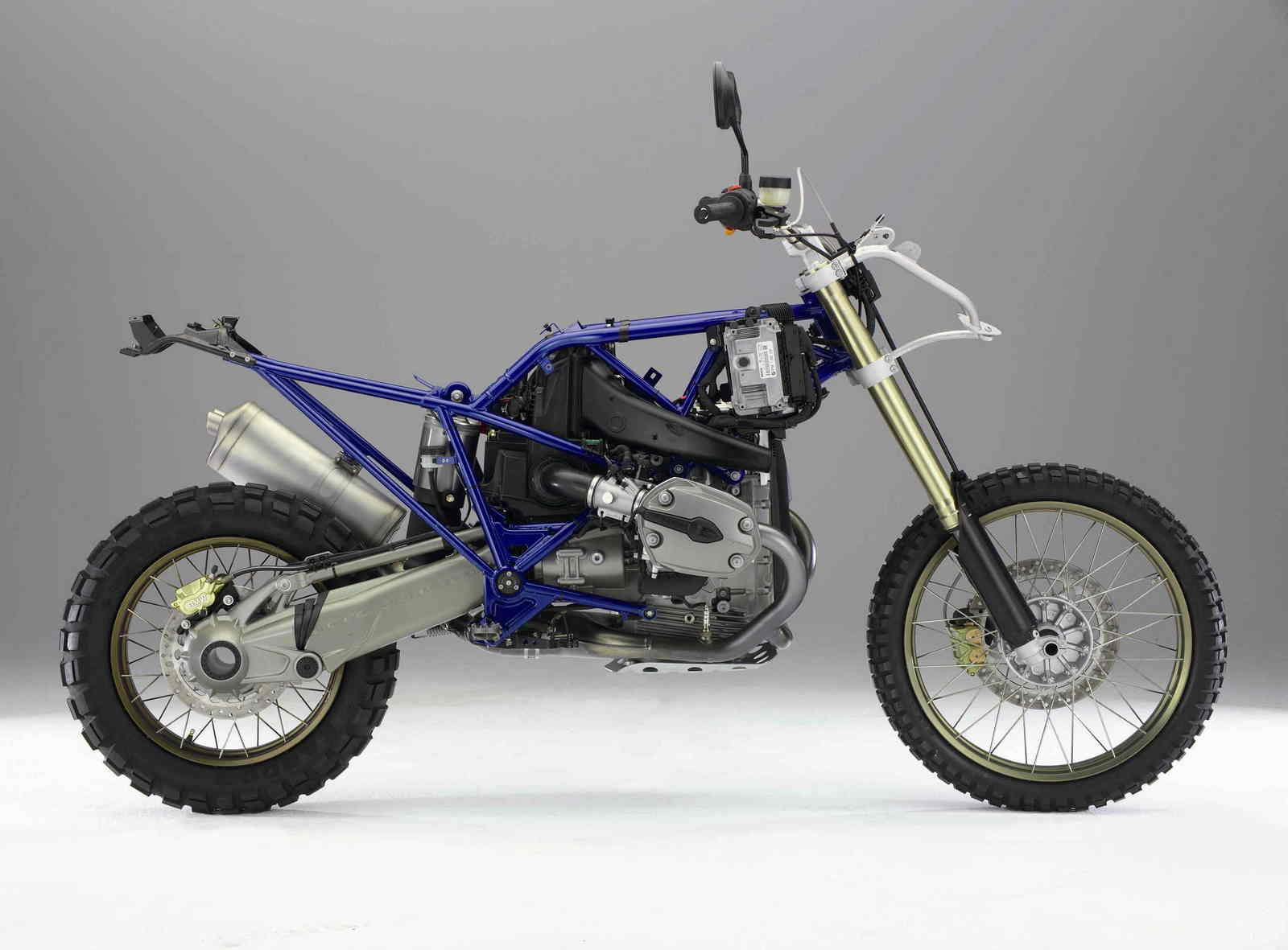 2006 bmw hp2 enduro picture 159802 motorcycle review top speed. Black Bedroom Furniture Sets. Home Design Ideas