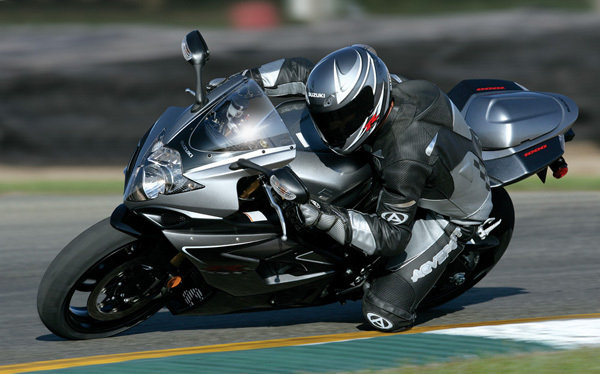 2006 suzuki gsxr 1000 motorcycle review top speed. Black Bedroom Furniture Sets. Home Design Ideas