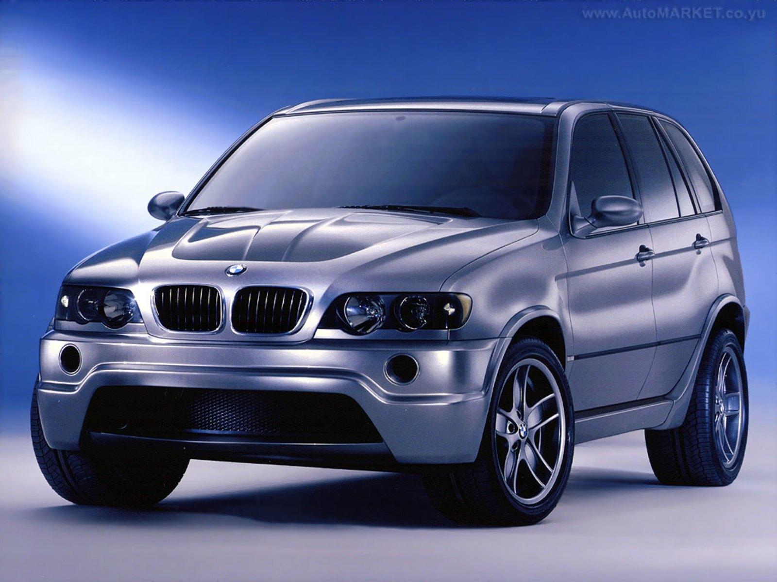 2007 bmw x5 lemans review top speed. Black Bedroom Furniture Sets. Home Design Ideas