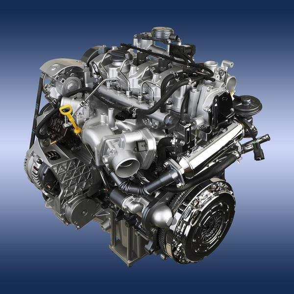 hyundai santa fe engine diagram 2 7
