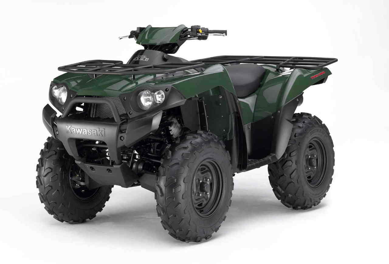 2007 kawasaki brute force 750 4x4i picture 158862 motorcycle review top speed. Black Bedroom Furniture Sets. Home Design Ideas