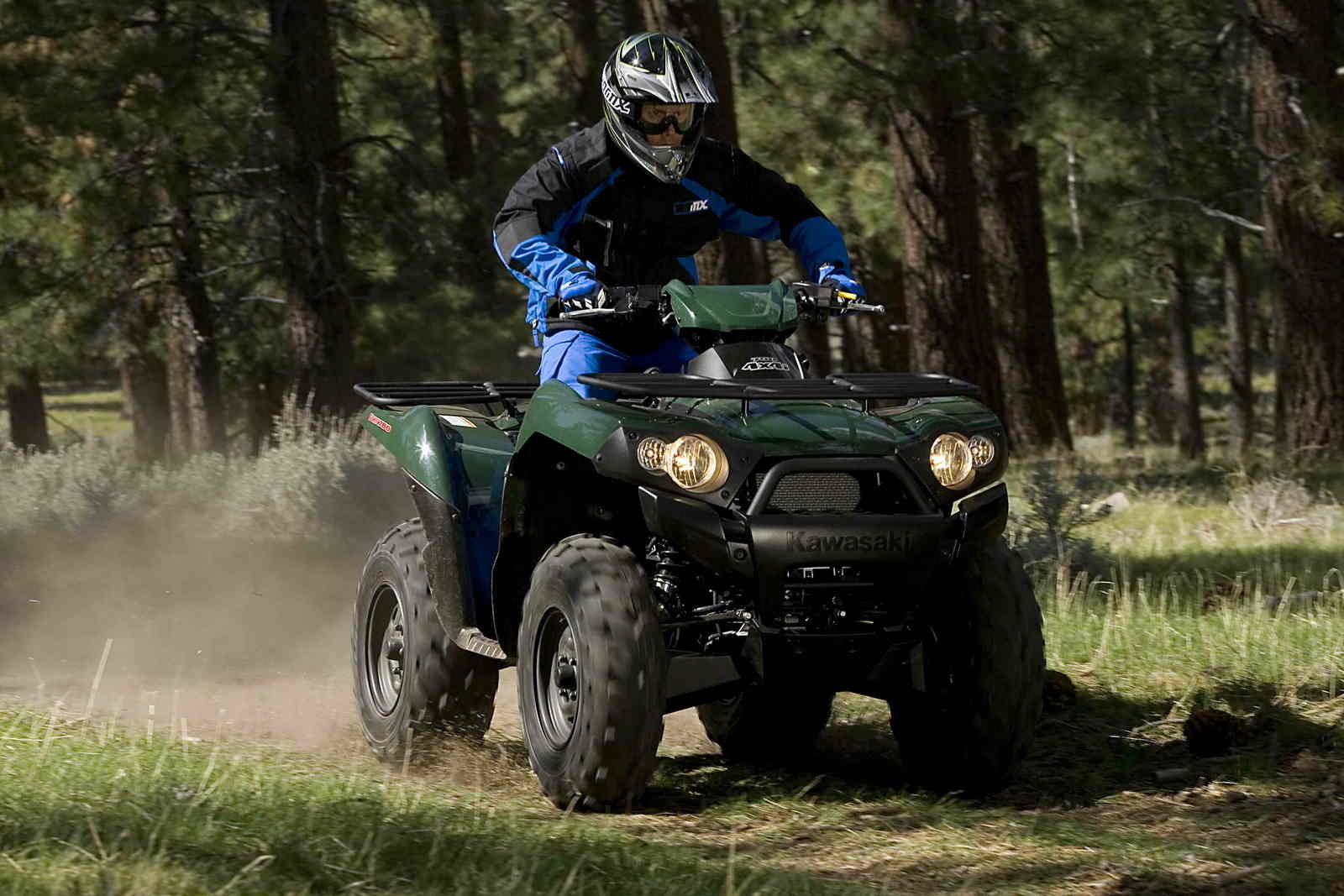 2007 kawasaki brute force 750 4x4i picture 158864 motorcycle review top speed. Black Bedroom Furniture Sets. Home Design Ideas