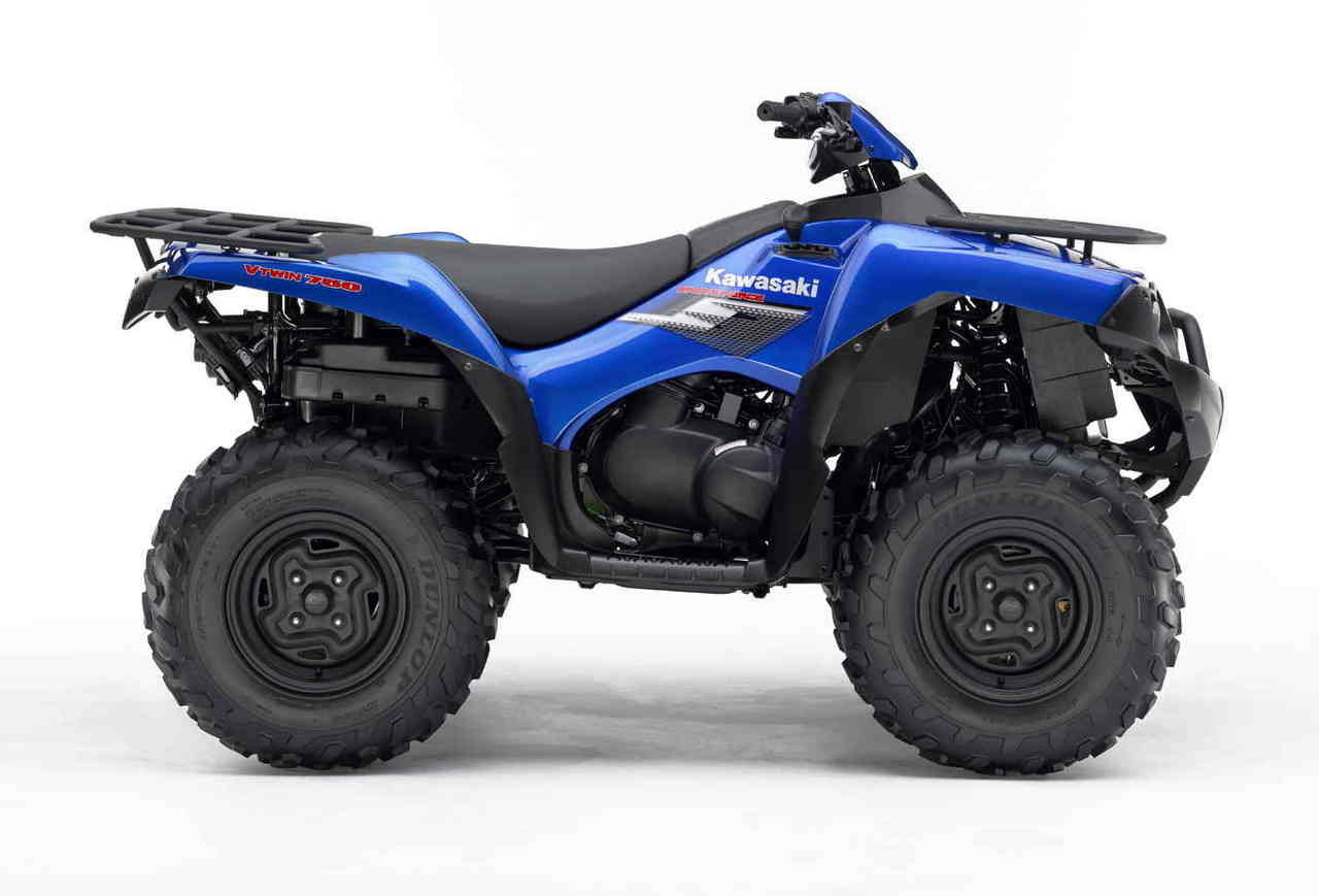 2007 kawasaki brute force 750 4x4i picture 158852 motorcycle review top speed. Black Bedroom Furniture Sets. Home Design Ideas
