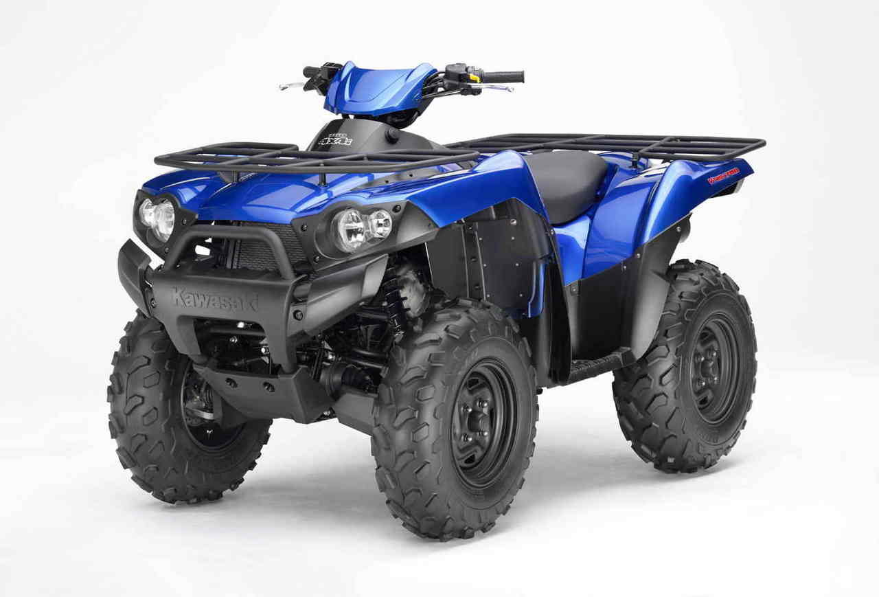 2007 kawasaki brute force 750 4x4i picture 158853 motorcycle review top speed. Black Bedroom Furniture Sets. Home Design Ideas