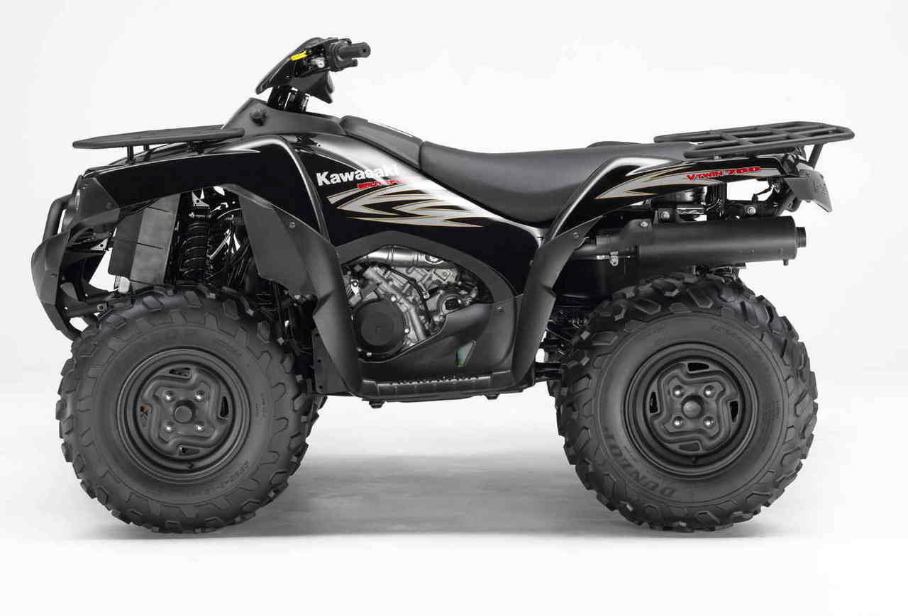 2007 kawasaki brute force 750 4x4i picture 158871 motorcycle review top speed. Black Bedroom Furniture Sets. Home Design Ideas