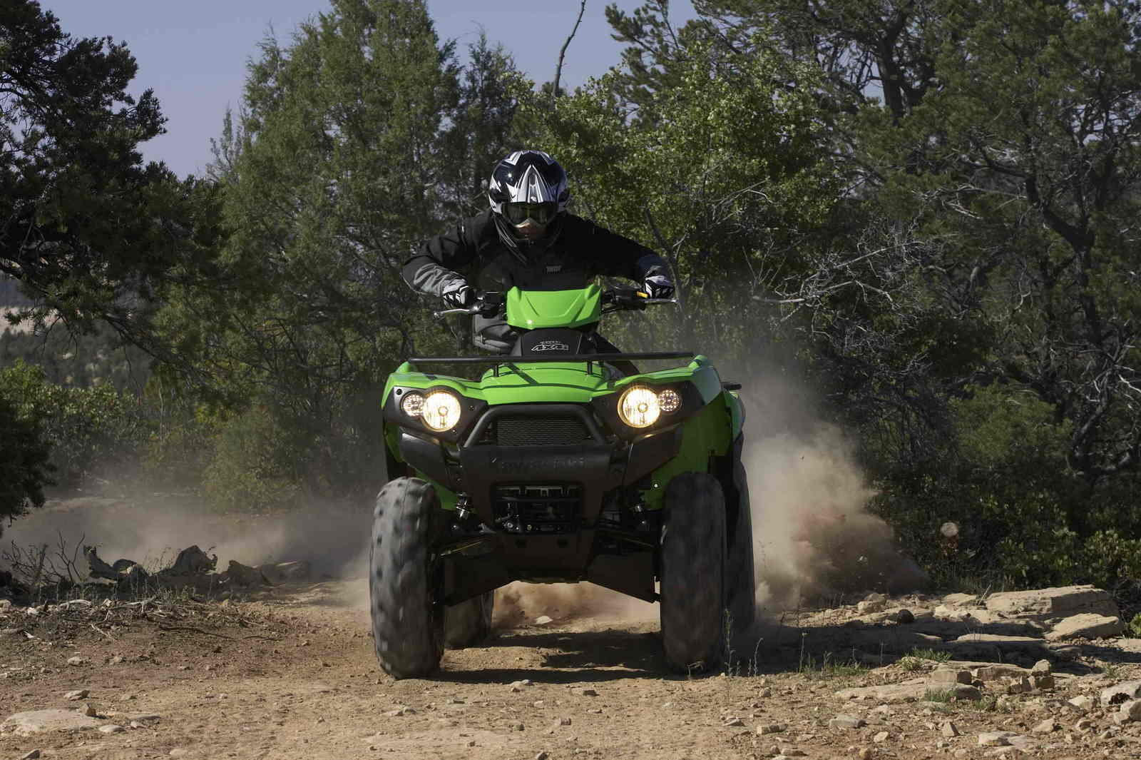 2007 kawasaki brute force 750 4x4i picture 158872 motorcycle review top speed. Black Bedroom Furniture Sets. Home Design Ideas