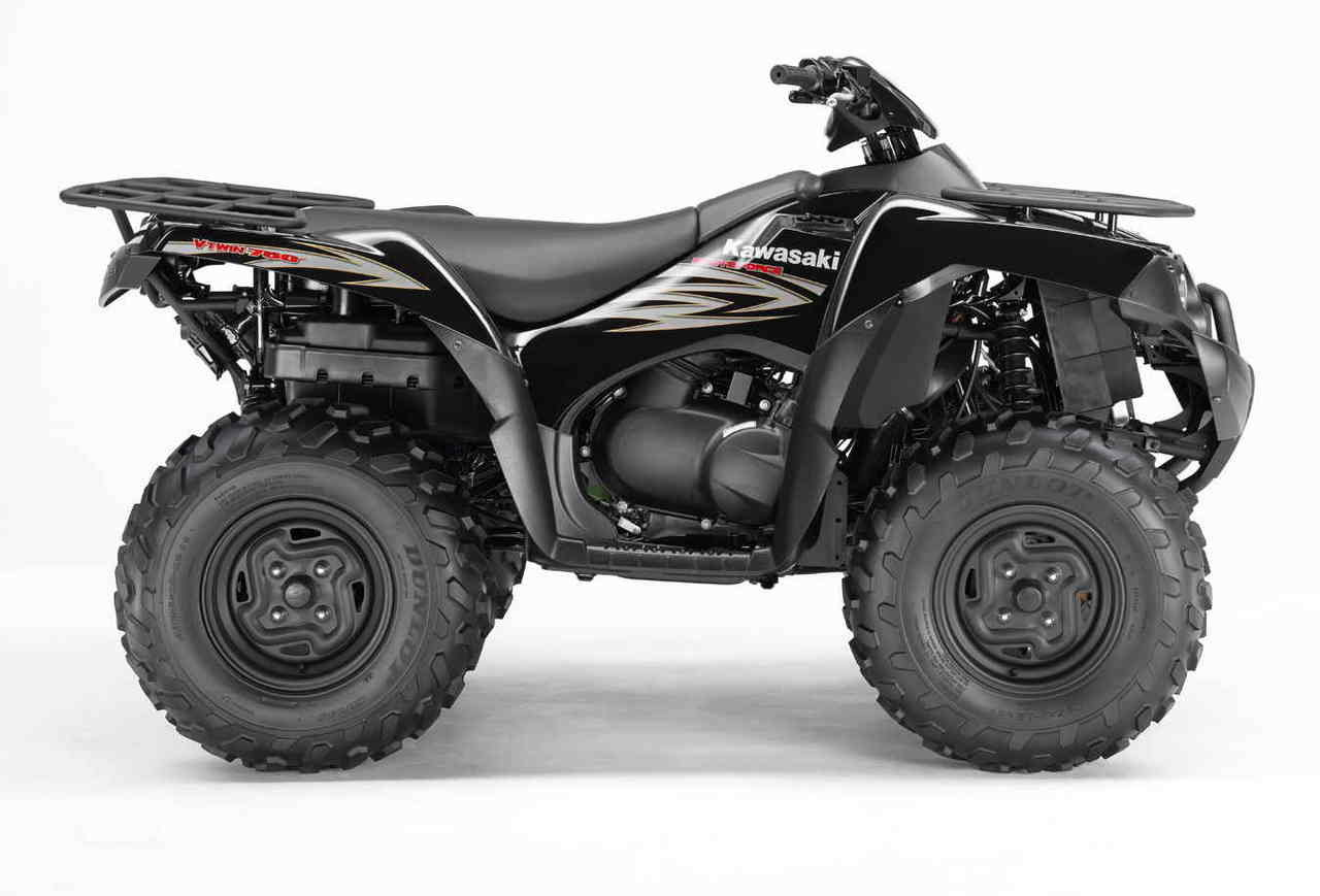 2007 kawasaki brute force 750 4x4i picture 158877 motorcycle review top speed. Black Bedroom Furniture Sets. Home Design Ideas