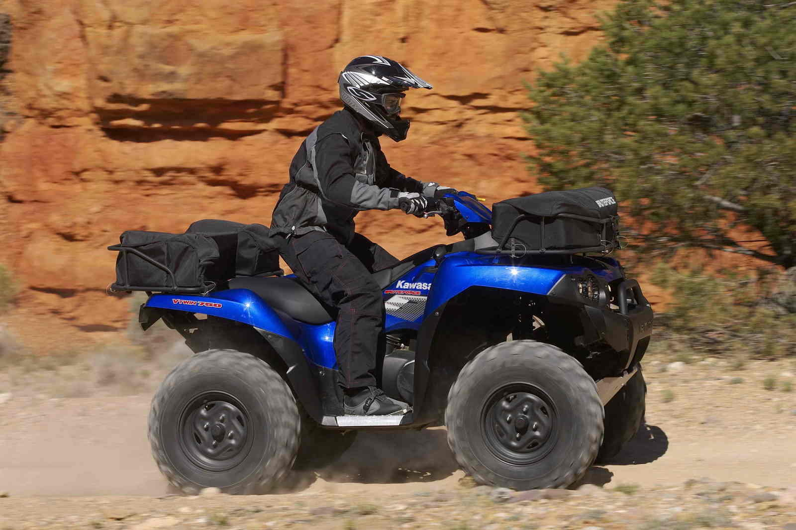 2007 kawasaki brute force 750 4x4i picture 158886 motorcycle review top speed. Black Bedroom Furniture Sets. Home Design Ideas
