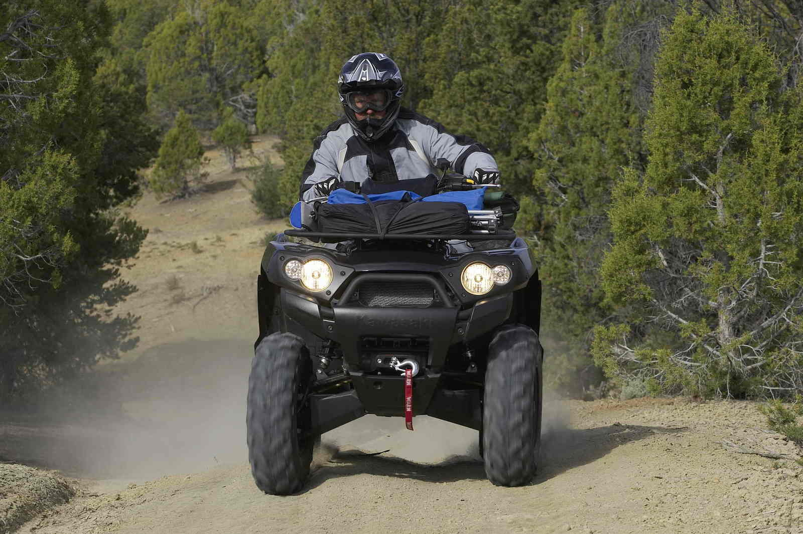 2007 kawasaki brute force 750 4x4i picture 158888 motorcycle review top speed. Black Bedroom Furniture Sets. Home Design Ideas