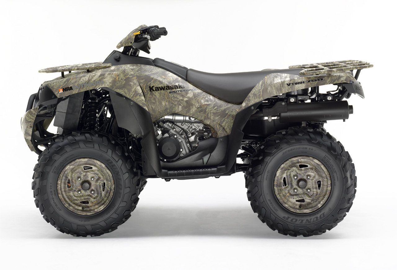 2007 kawasaki brute force 750 4x4i picture 158891 motorcycle review top speed. Black Bedroom Furniture Sets. Home Design Ideas