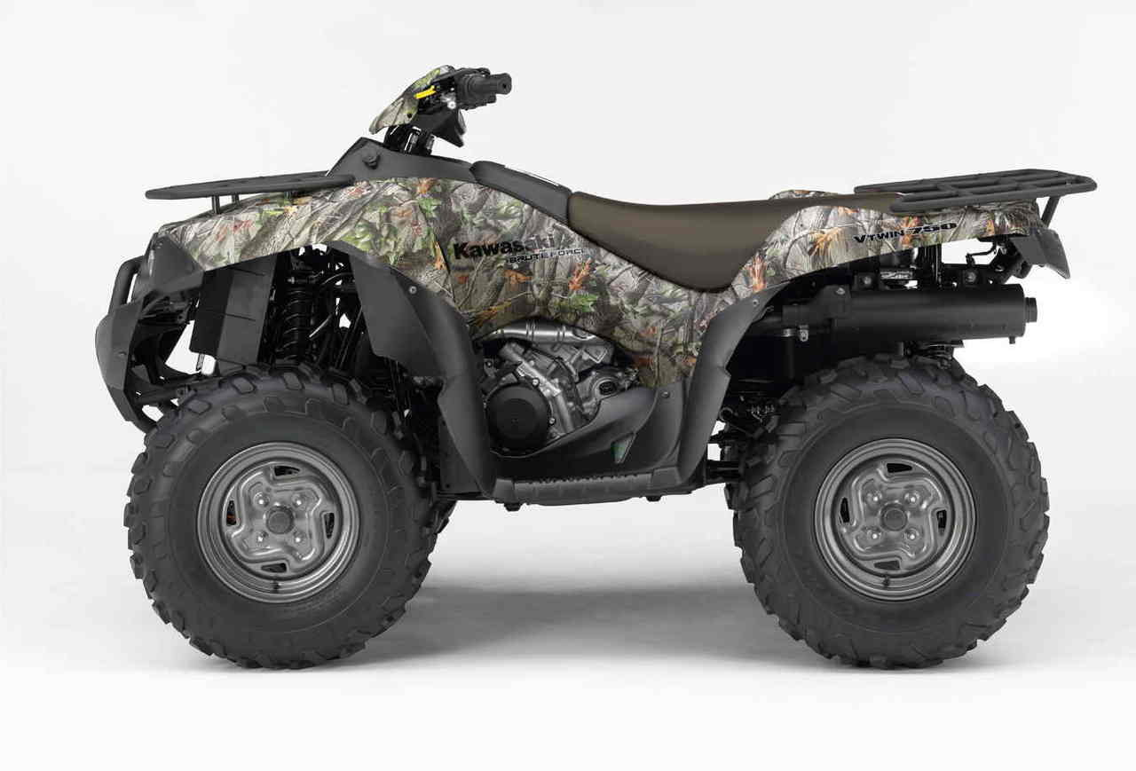 2007 kawasaki brute force 750 4x4i picture 158898 motorcycle review top speed. Black Bedroom Furniture Sets. Home Design Ideas