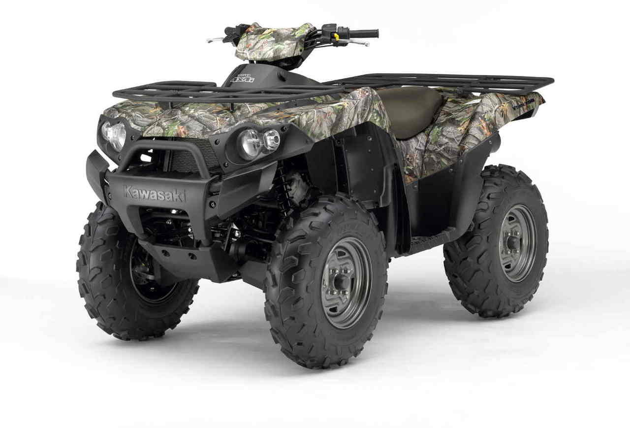 2007 kawasaki brute force 750 4x4i picture 158900 motorcycle review top speed. Black Bedroom Furniture Sets. Home Design Ideas
