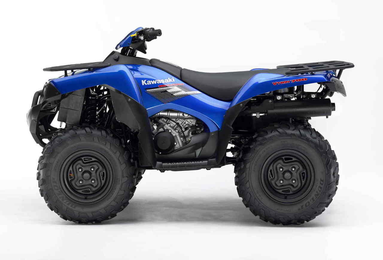 2007 kawasaki brute force 750 4x4i picture 158901 motorcycle review top speed. Black Bedroom Furniture Sets. Home Design Ideas