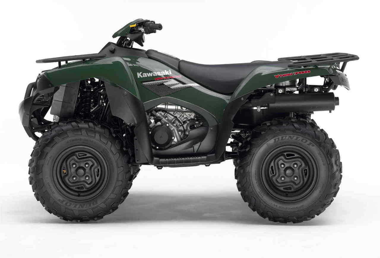 2007 kawasaki brute force 750 4x4i picture 158902 motorcycle review top speed. Black Bedroom Furniture Sets. Home Design Ideas