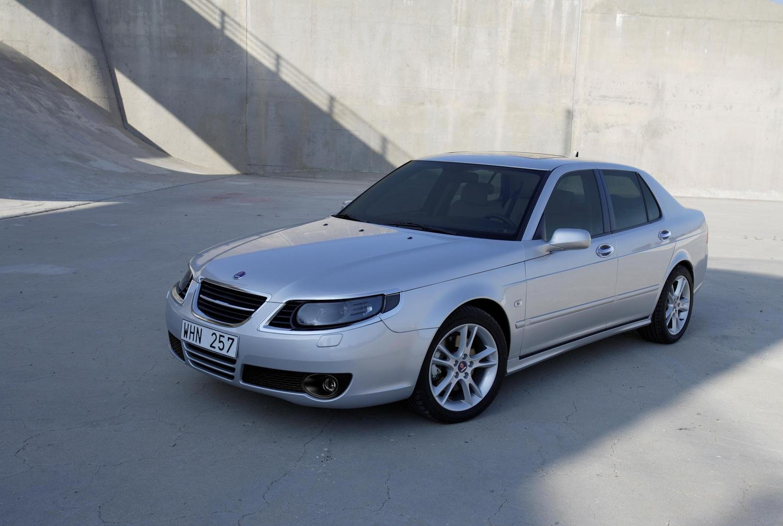 2007 saab 9 5 review top speed. Black Bedroom Furniture Sets. Home Design Ideas