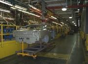 2008 Dodge Challenger on the Assembly Line - image 165920