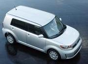 scion xb-3