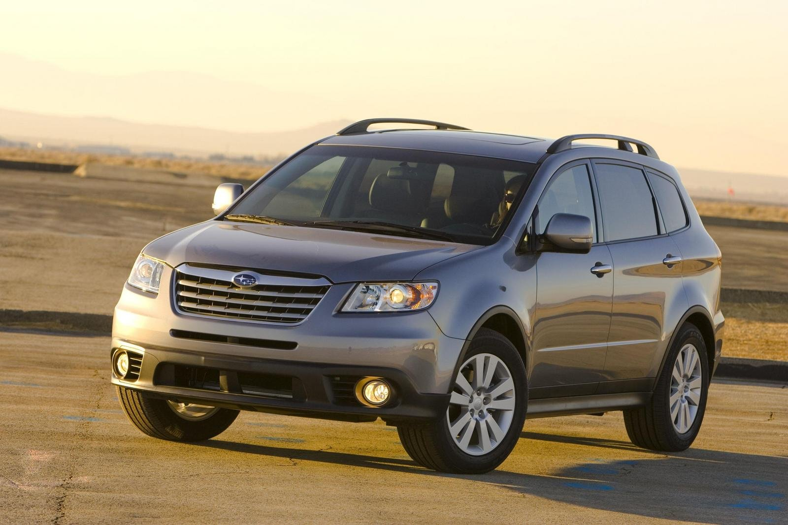 2008 subaru tribeca review top speed. Black Bedroom Furniture Sets. Home Design Ideas