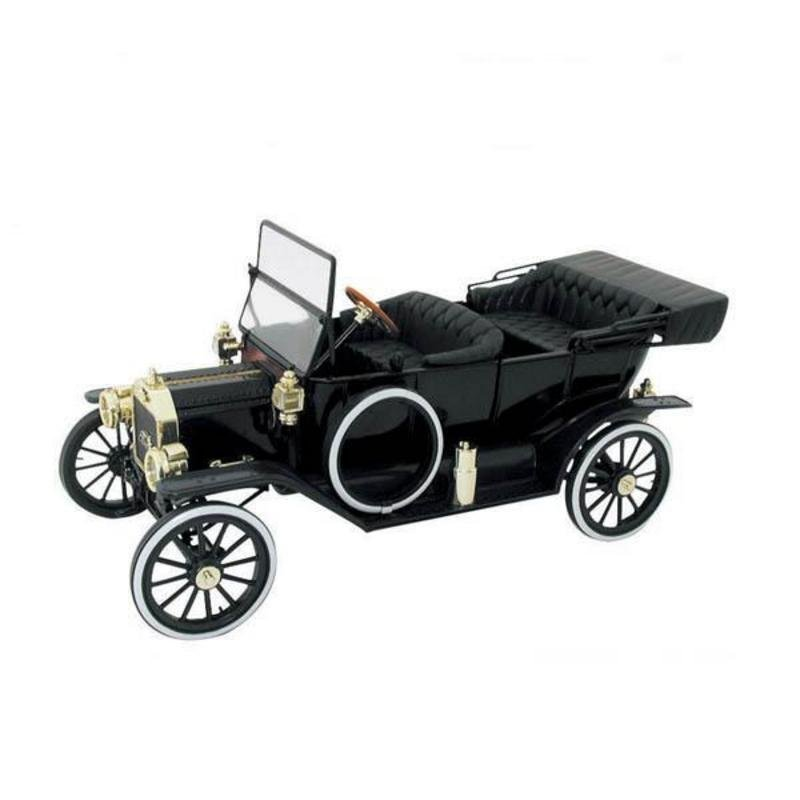 1908 Ford Model T Pictures, Photos, Wallpapers. | Top Speed