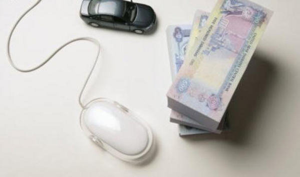 Earn Extra Money Mystery Shopping for Multinational Companies