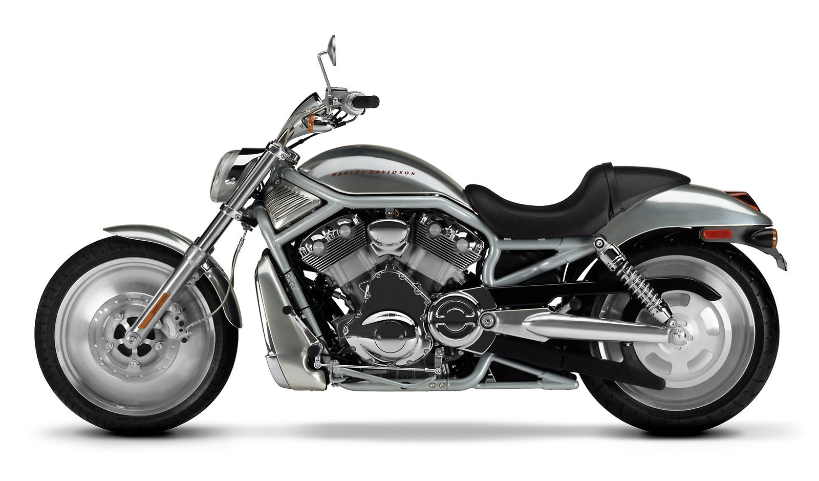 New Name And Address For Harley Davidson Of Youngstown Crew Picture 165291 Motorcycle News