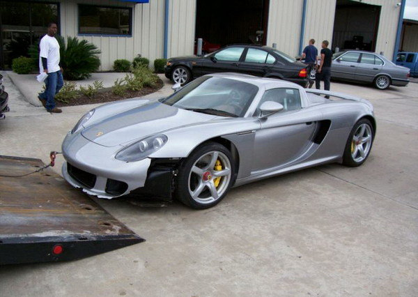 redline carrera gt on sale on ebay picture