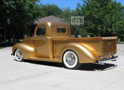 1940 Ford Pickup by FastLane Rod Shop - image 170695