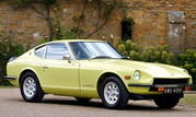 1970 - 1978 Nissan Z-Car: 240Z, 260Z and 280Z - image 172355