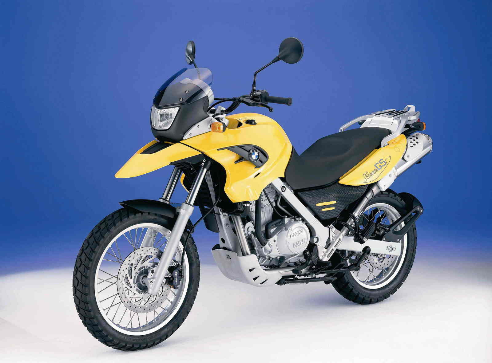 Admirable 2006 Bmw F 650 Gs Top Speed Pabps2019 Chair Design Images Pabps2019Com