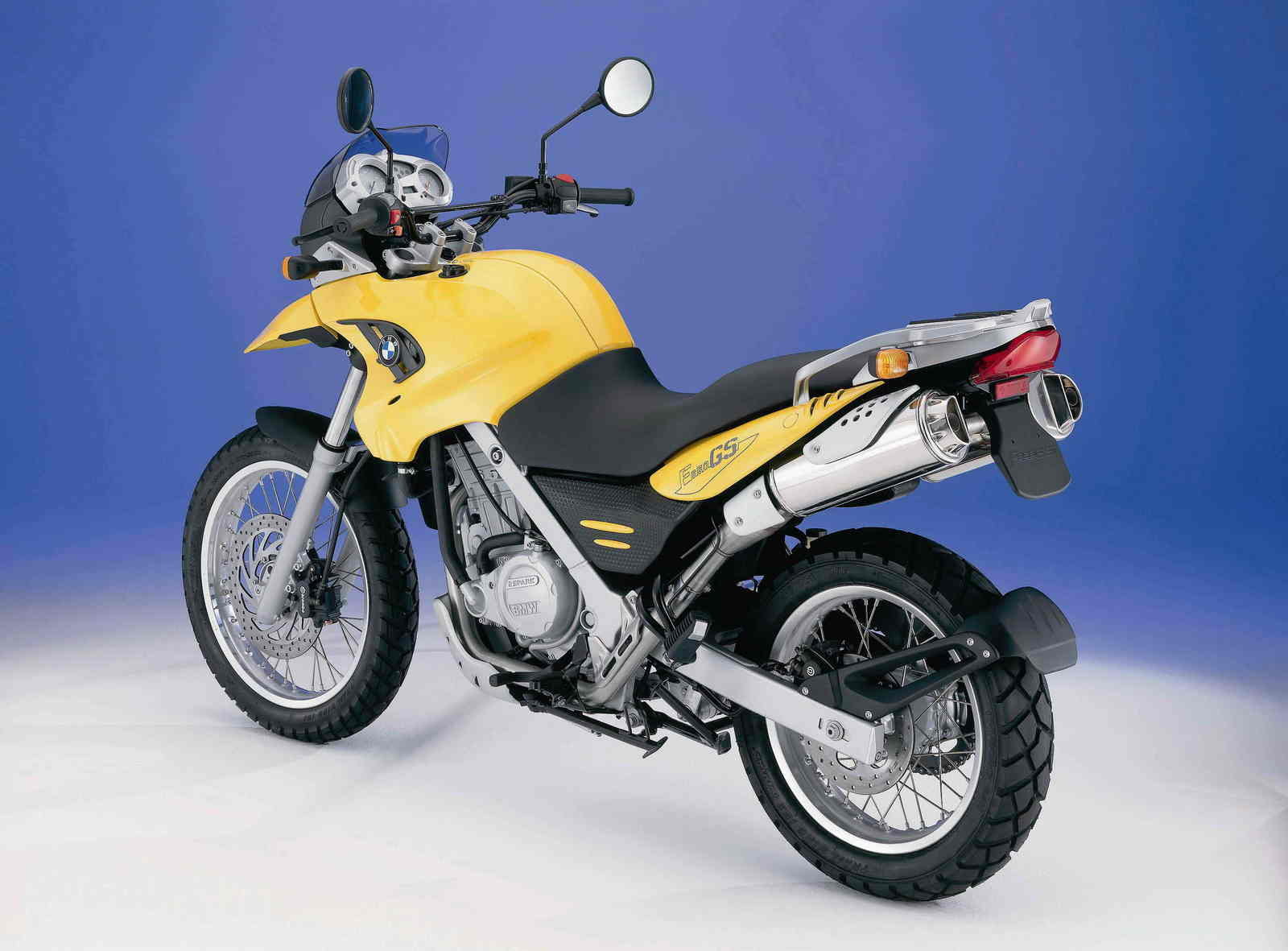 2006 bmw f 650 gs picture 168986 motorcycle review top speed. Black Bedroom Furniture Sets. Home Design Ideas