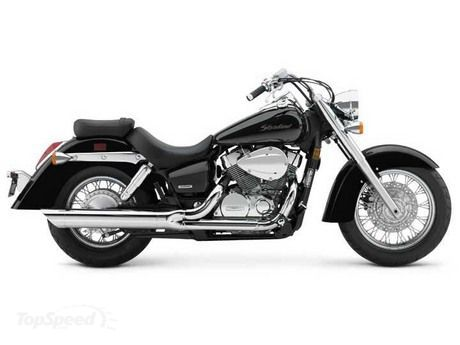 honda shadow aero. The retro Shadow Aero features a powerful 750cc class