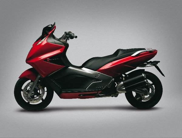 gilera motorcycles specifications prices pictures. Black Bedroom Furniture Sets. Home Design Ideas