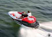 2007 Sea-Doo 150 Speedster - image 170010