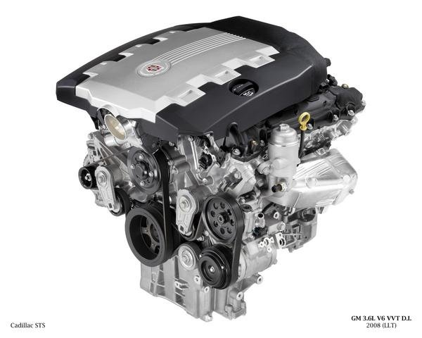 3 6l Cadillac Cts Engine Diagram 3 Free Engine Image For