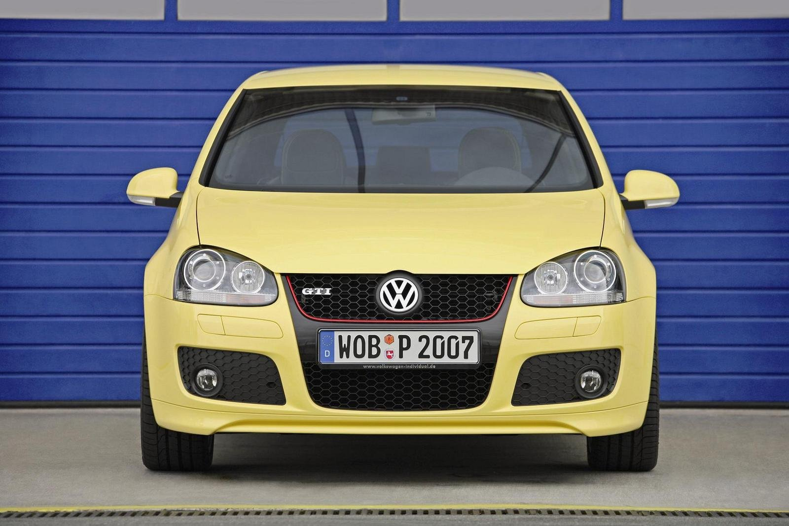 2008 volkswagen golf gti pirelli picture 170549 car. Black Bedroom Furniture Sets. Home Design Ideas