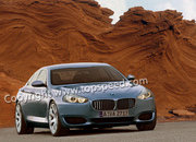 2010 BMW 5-Series - image 167829