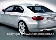 2010 BMW 5-Series - image 167832