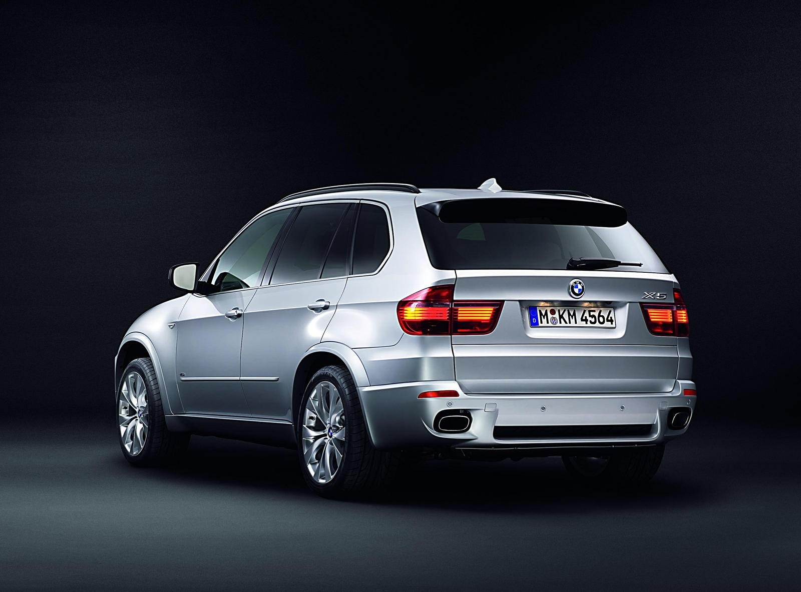 2007 bmw x5 m sport package picture 174268 car review top speed. Black Bedroom Furniture Sets. Home Design Ideas