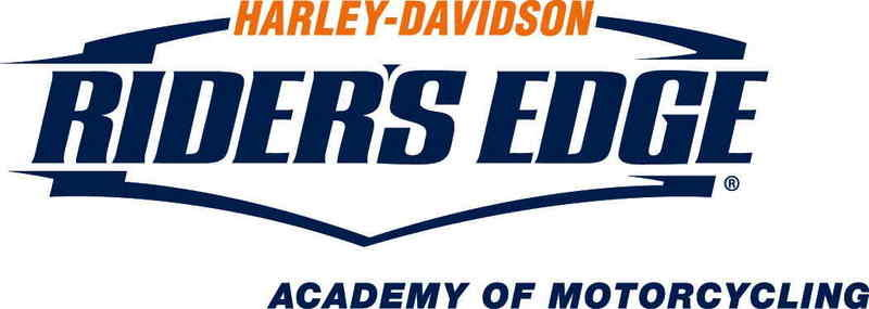 Harley-Davidson's Rider's Edge New Rider Course trains 100,000th student
