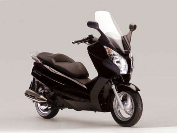 honda s wing 125 motorcycle review top speed. Black Bedroom Furniture Sets. Home Design Ideas