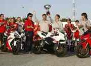 MV Agusta wins Master Bike 2007 with the F4 R 312 - image 168398