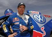 Volkswagen to compete in 39th annual Tecate Score Baja 500 - image 168680