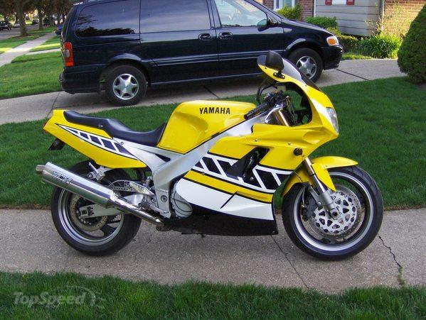 1987 1996 yamaha fzr1000 picture 176991 motorcycle. Black Bedroom Furniture Sets. Home Design Ideas