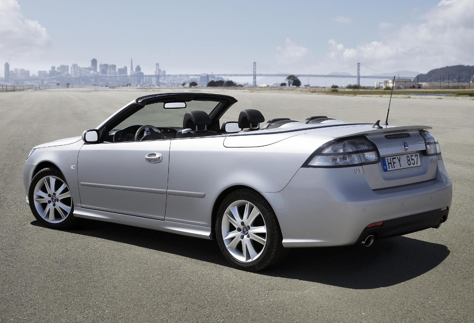 2008 saab 9 3 convertible picture 176654 car review. Black Bedroom Furniture Sets. Home Design Ideas