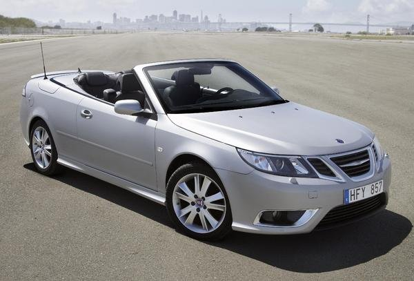 2008 saab 9 3 convertible review top speed. Black Bedroom Furniture Sets. Home Design Ideas