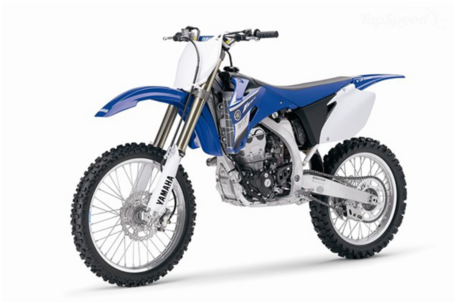 2008 yamaha yz250f review top speed. Black Bedroom Furniture Sets. Home Design Ideas