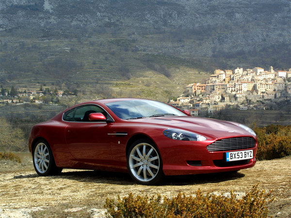 aston martin tops forbes list of wheels women melt over picture