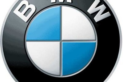 BMW cutting CO2 in Europe